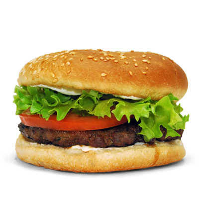 Бургер Биф Классик